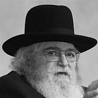 Philip Lefkowitz