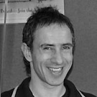 Philip Mendes