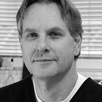 Jeffrey Gerst