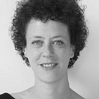 Miriam Dagan