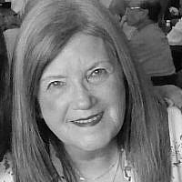 Phyllis Greenberg Heideman