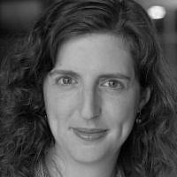 Piper Hoffman