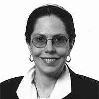 Leslie Schotz