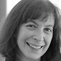 Donna Kirshbaum