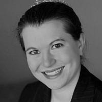 Lizz Goldstein