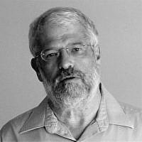 Moshe Simkovich