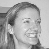 Rachael Risby-Raz