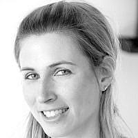 Rachel Cyrulnik