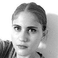 Rachel Frommer