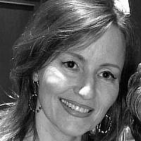 Rachel Lefkowitz