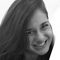 Rachel Riegelhaupt