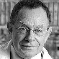 Rafael A. Beyar