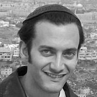 Rafi Farber