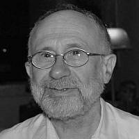 Ralph Loewenthal