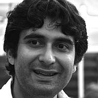 Ramyar Hassani