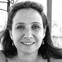 Rebecca Bermeister