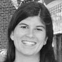 Rebecca Borison