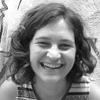 Rebecca Strober