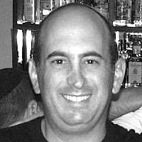 Reuben Beiser