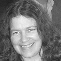 Rhonda Spivak