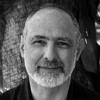 Richard A. Landes