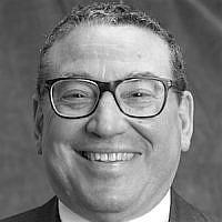 Richard D. Zelin