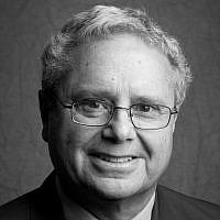 Richard H. Weisberg