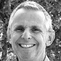 Richard Milecki