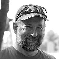 Richard S. Moline