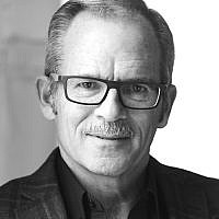 Rick Ekstein