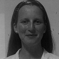 Rifka Lebowitz