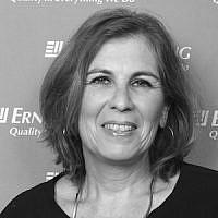 Rina Fainstein