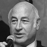 Robbie Rothenberg