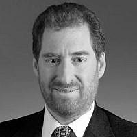 Robert A. Blum