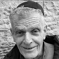 Robert E. Kaplan