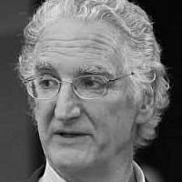 Robert Huebscher