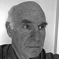 Robert Liebman