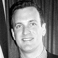 Robert David Onley