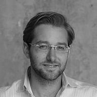 Robert Reichmann