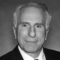Robert Shillman