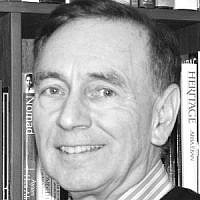 Robert Wilkes