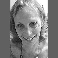 Rochelle F. Singer