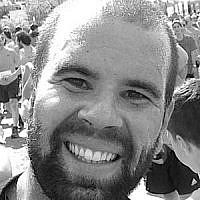 Rodrigo Baumworcel