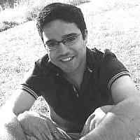 Romeu Monteiro
