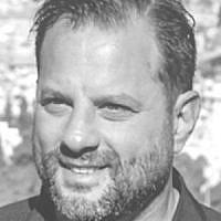 Ron Cantor