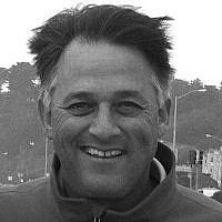 Ron Diller
