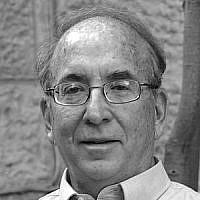 Ron Kronish