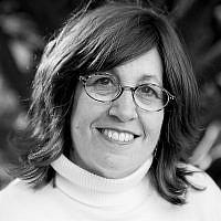 Rona Milch Novick