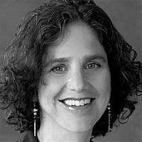 Rona Shapiro