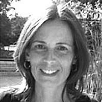 Roslyn Roucher
